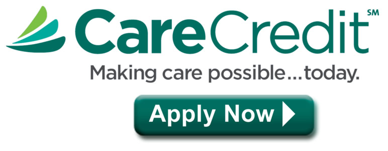 Carecredit Financial