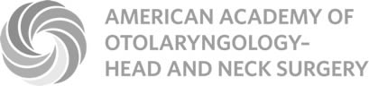 American Academy of Otolaryngology Head and Neck