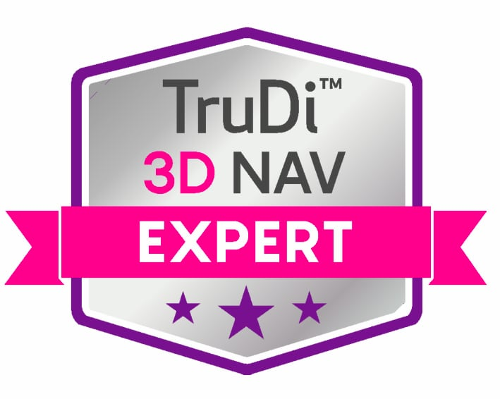 TruDi Expert Certification Sinus Surgery Navigation Corpus Christi
